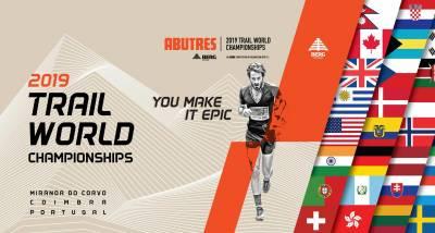 Σπουδαία ονόματα στο Παγκόσμιο Πρωτάθλημα Trail ITRA - IAU στη Πορτογαλία!