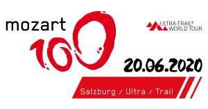 mozart 100® 2020 – The Race is on!