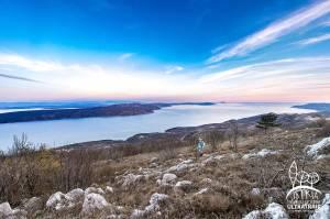 """Άδεια για περιπέτεια – Συνέντευξη με τον """"Εγκέφαλο"""" του 100 Miles of Istria, Alen Paliska!"""