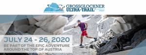 Grossglockner Ultra Trail 2020 Registration opens on november, 5th!