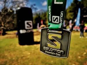To Salomon Mountain Cup έρχεται και το 2020!