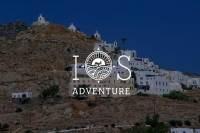 Ios Adventure – Ένα τριήμερο multi-sport περιπέτειας στο νησί της ατέλειωτης νιότης και της ξέφρενης διασκέδασης!