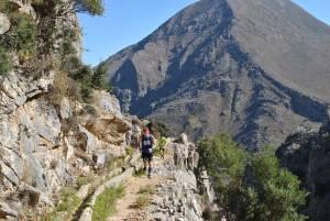 Έναρξη ηλεκτρονικών εγγραφών στον 1ο Ορεινό Μαραθώνιο Κρήτης και 7ων Ορεινών Αγώνων Καβουσίου!