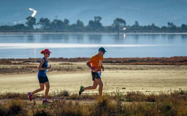 Το Run Messinia τιμά τα 200 χρόνια από την Ελληνική Επανάσταση: Το πρόγραμμα – Οι αθλητές – Οι διαδρομές!