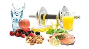 Υγιεινή διατροφή και ψυχική υγεία: Τι πρέπει να γνωρίζουν οι αθλητές;