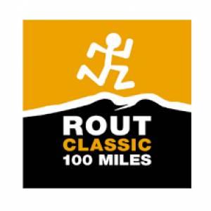 Αλλαγή διαδρομής του ROUT από 176 σε 110 χλμ λόγω καιρικών συνθηκών