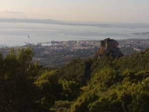Άνοιγμα Εγγραφών-Open Registration 1st Chios HardStone Trail & Chios Fun Trail!