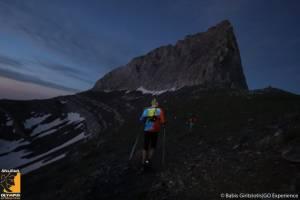 Olympus Mythical Trail 2020: Μεταγωνιστικό Δελτίο Τύπου!
