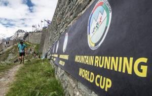 Τα «γρήγορα πιστόλια» πέταξαν στο Παγκόσμιο της WMRA στην Παταγονία
