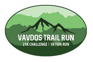 Vavdos Trail Run στις 7 Ιουλίου 2019