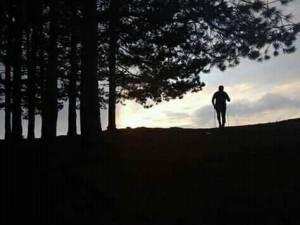 Ακύρωση του Ultra Trail Pelion 2020!