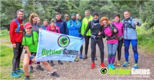 Τρέξτε στην Οίτη με τον Λ. Πρατίλα και την Outdoor Games