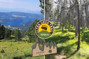 Ursa Trail & Ultra Ursa Trail 2020: Μεταγωνιστικό Δελτίο Τύπου!